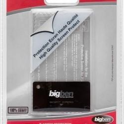 Big Ben Interactive Psp Screen protection