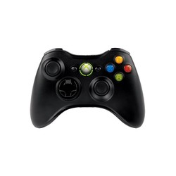 Microsoft Microsoft Xbox 360 Controller For Windows (USB)