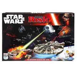 Risk Star Wars - Bordspel