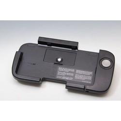 Nintendo Nintendo 3DS Circle Pad Pro
