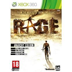 Bethesda Rage - Xbox 360 [Gebruikt]