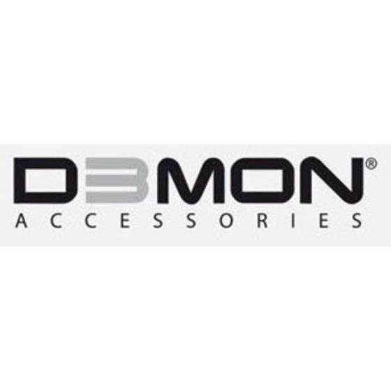 D3MON Accessories