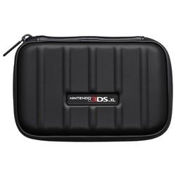 Nintendo Nintendo 3DS XL Beschermhoes