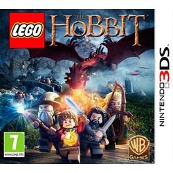 Warner Bros. LEGO The Hobbit - 3DS/2DS
