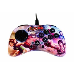 Sony Computer Entertainment Street Fighter X Tekken Controller [Gebruikt]