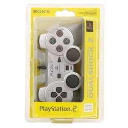 Sony Computer Entertainment Sony Dualshock 2 Controller origineel (Nieuw)