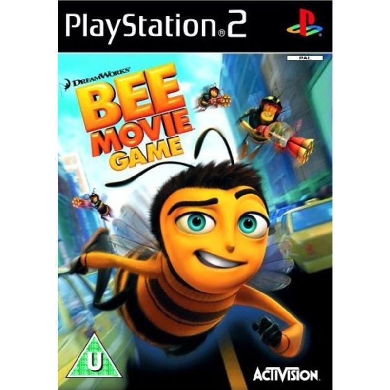 Activision Bee Movie Game [Gebruikt]