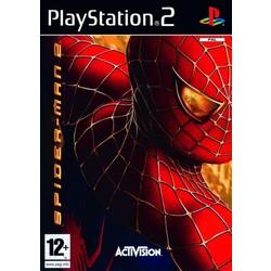 Activision Spider-Man 2 [Gebruikt]