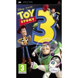 Disney Interactive Toy Story 3 [Gebruikt]