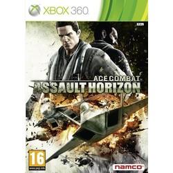 Bandai Namco Ace Combat Assault Horizon - Xbox 360 [Gebruikt]