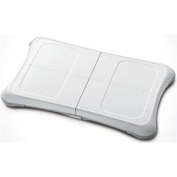 Nintendo Wii Balance Board Wit [Gebruikt]