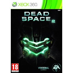Electronic Arts Dead Space 2 - Xbox 360