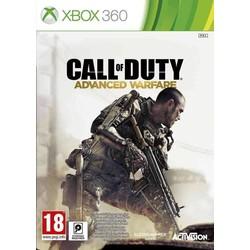 Activision Call of Duty Advanced Warfare - Xbox 360 [Gebruikt]