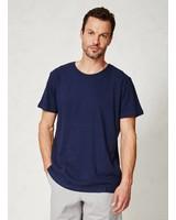 Braintree Hennep T-Shirt Blauw