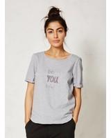 Be-You-Ti-Ful T-Shirt