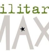 Riley Blake Military Max Main