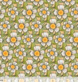 Blend The Makers Daisy chain orange