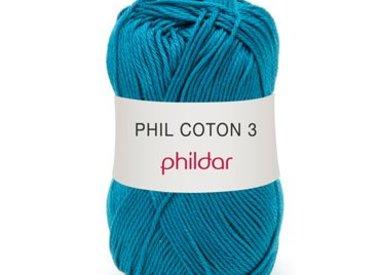 Coton 3