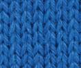Phildar Phildar Partner 3.5: Bleuet 025