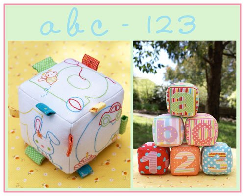 sew little Sew Little abc-123