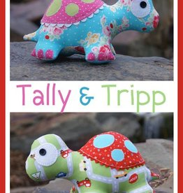 Melly&Me Melly&Me Tally&Tripp