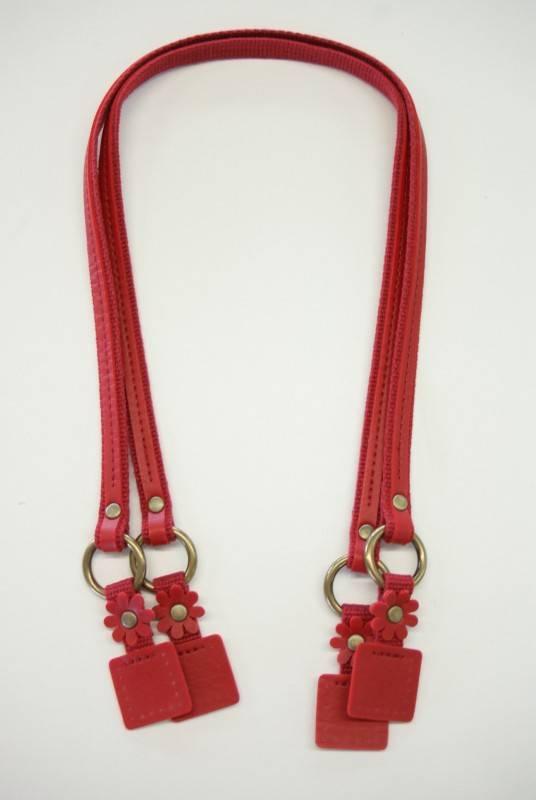 Tashengsel 60 cm