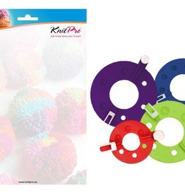 Knitpro knitpro pompom maker