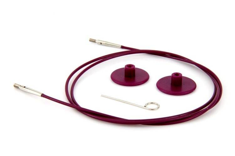 Knitpro Knitpro kabel