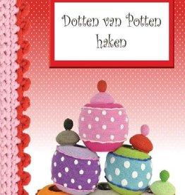 Dotten van Potten haken
