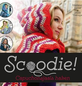 Scoodie