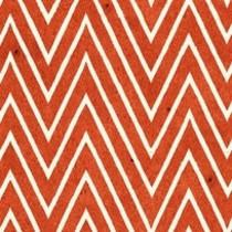 Janet Wecker-Frisch QT Draw Near Patterns Black