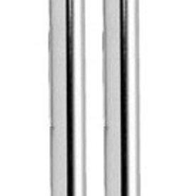 Knitpro Knitpro wisselbare breipunt nova metaal