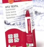 Gutermann Textiellijm GHT2