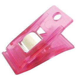 Sew Mate Quilting clips (36 stuks)