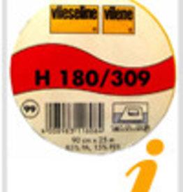 Vlieseline Vlieseline H180