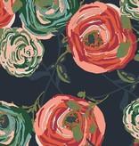 Art Gallery Fabrics, Woodland