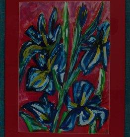 Bulavskiy & Kulapin Iris-07