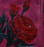 Bulavskiy & Kulapin Roses