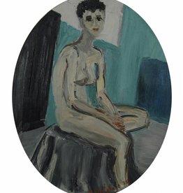 Vera Elnitskaya Lera