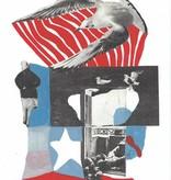 Ivan Ninety Collage 2
