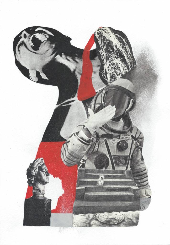 Ivan Ninety Collage 4