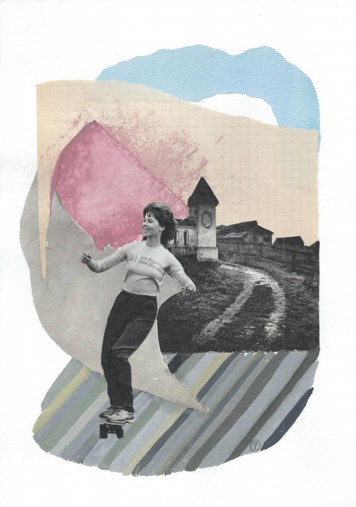 Ivan Ninety Collage 5