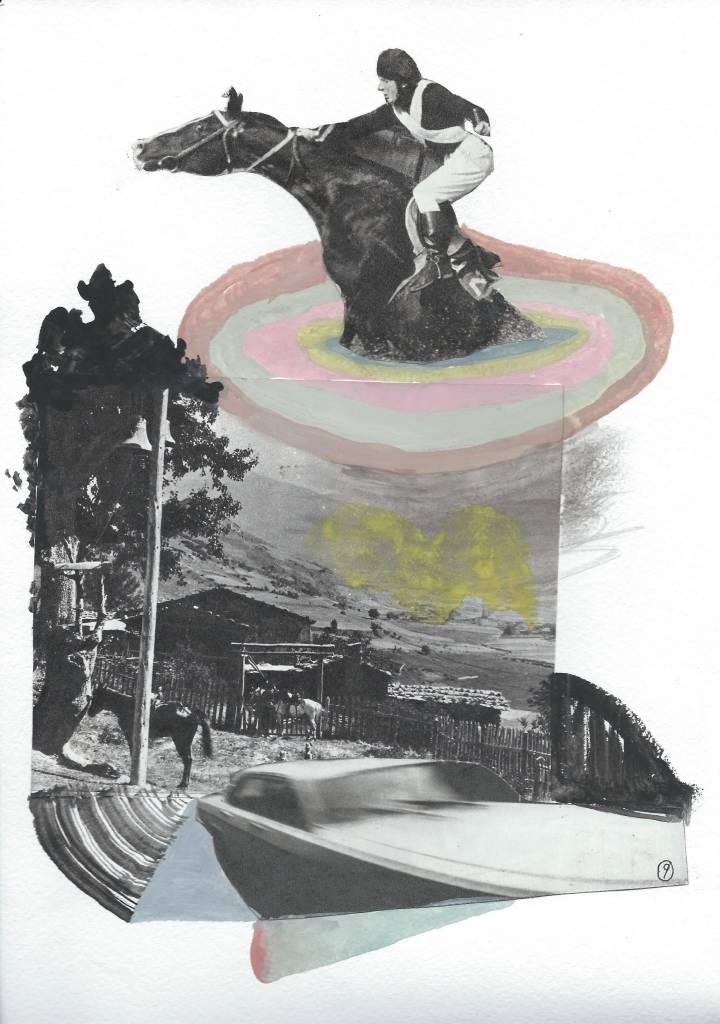 Ivan Ninety Collage 6