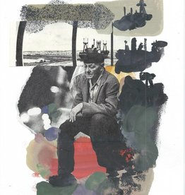 Ivan Ninety Collage 9