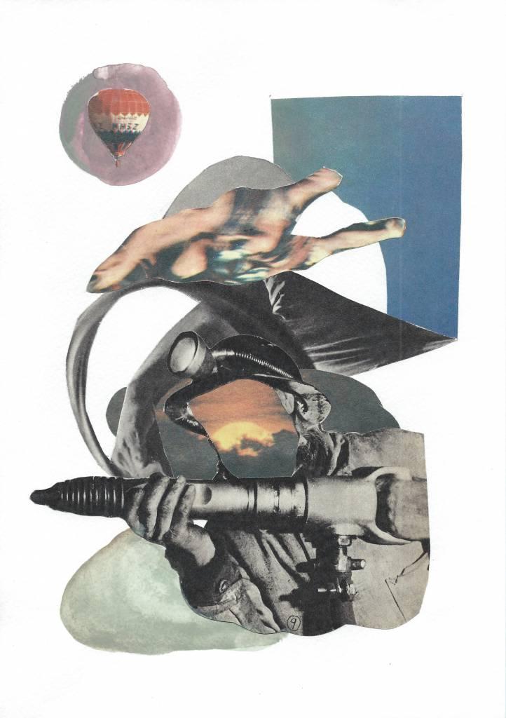Ivan Ninety Collage 14