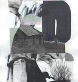 Ivan Ninety Collage 16