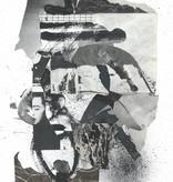 Ivan Ninety Collage 26