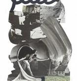 Ivan Ninety Collage 7