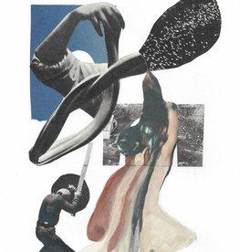 Ivan Ninety Collage 15