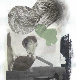 Ivan Ninety Collage 20